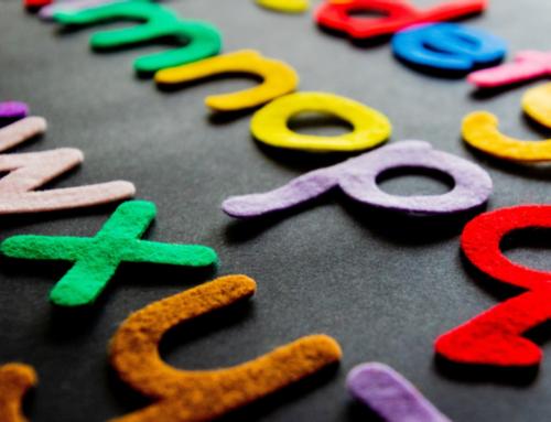 The Agile Alphabet, Part 2