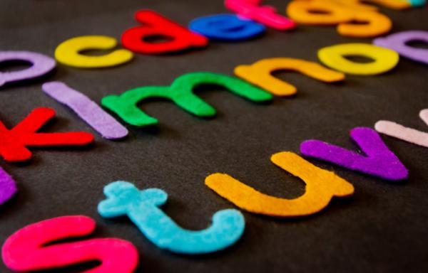 The Agile Alphabet, Part 1
