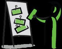 Key-Product-Owner-Metrics-3